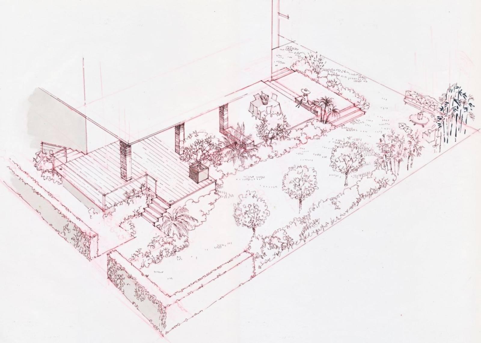 qu 39 est ce qu 39 un bureau d 39 tude am nagement de jardins paysagers et d 39 espaces verts bordeaux. Black Bedroom Furniture Sets. Home Design Ideas