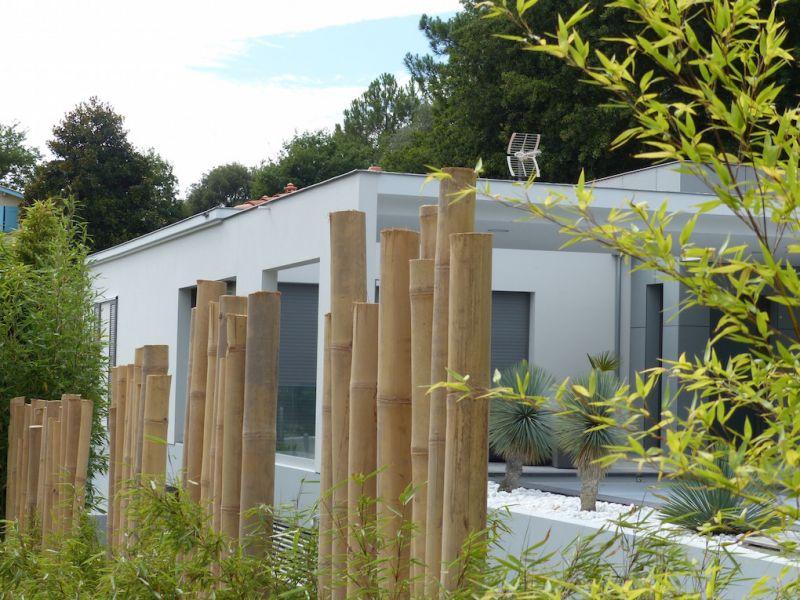 cr ation d 39 un jardin minimaliste sur le bassin d 39 arcachon am nagement de jardins paysagers et. Black Bedroom Furniture Sets. Home Design Ideas