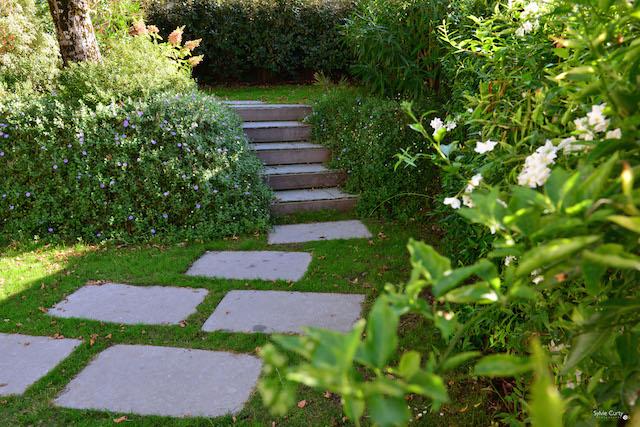 Jardin japonais particulier les derni res for Recherche particulier pour travaux de jardinage